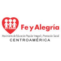 Logo-FyA-Centroamérica