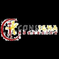 2 Logo Consigna