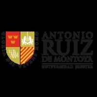 3 Logo Ruiz Montoya