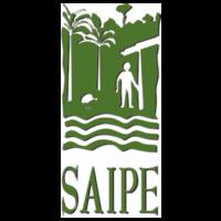 6 Logo Saipe
