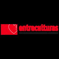 1 Logo Entreculturas