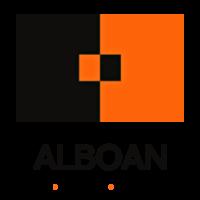 2 Logo Alboan