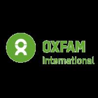 3 Logo Oxfam