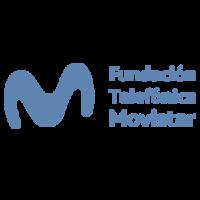 4 Logo Fundación Telefonica