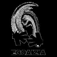 5 Logo Egoaizia
