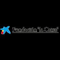 7 Logo La Caixa