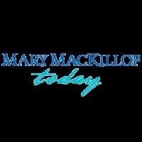 9 Logo Mary MacKillop