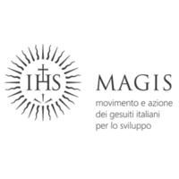11 Logo Magis