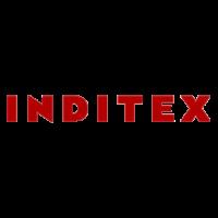 12 Logo Inditex