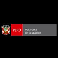 1 Logo Minedu