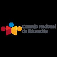 2 Logo CNE