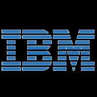 7 Logo IBM