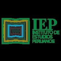 9 Logo IEP