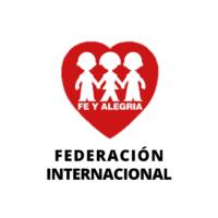 Logo Federación Internacional