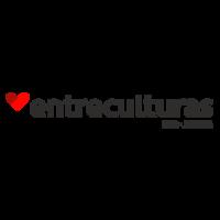 Logo Entreculturas nuevo